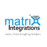 /images/logos/local/th_matrixintegrations.jpg