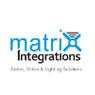 /images/logos/local/th_matrixintegrations.jpg