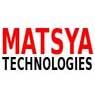 /images/logos/local/th_matsyatech.jpg