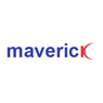 /images/logos/local/th_maverickweb.jpg