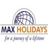 /images/logos/local/th_maxholidays.jpg