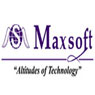 /images/logos/local/th_maxsoft.jpg