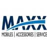 /images/logos/local/th_maxxmobile.jpg