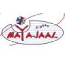 /images/logos/local/th_mayajaal.jpg