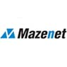 /images/logos/local/th_mazenetsolution.jpg