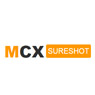 /images/logos/local/th_mcxsureshot.jpg