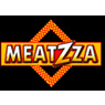 /images/logos/local/th_meatzza.jpg
