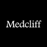 /images/logos/local/th_medcliff.jpg