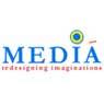 /images/logos/local/th_mediaaids.jpg