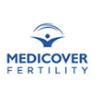 /images/logos/local/th_medicoverfertility.jpg