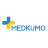 /images/logos/local/th_medkumo.jpg