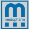 /images/logos/local/th_medopharm.jpg