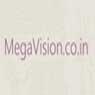 /images/logos/local/th_megavision.jpg