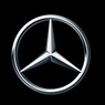 /images/logos/local/th_mercedes_benz.jpg