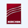 /images/logos/local/th_merchem.jpg