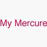 /images/logos/local/th_mercure.jpg