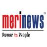 /images/logos/local/th_merinews.jpg
