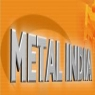 /images/logos/local/th_metalindia.jpg