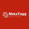/images/logos/local/th_metataggsolutions.jpg