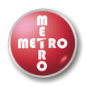 /images/logos/local/th_metrogroup.jpg