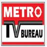 /images/logos/local/th_metrotvbureau.jpg