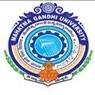 /images/logos/local/th_mguniversity.jpg