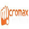 /images/logos/local/th_micromaxfunbook.jpg
