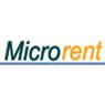 /images/logos/local/th_microrentindia.jpg