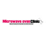 /images/logos/local/th_microwaveovenclinic.jpg