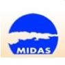 /images/logos/local/th_midas_instr.jpg