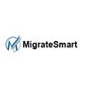 /images/logos/local/th_migratesmart.jpg