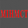 /images/logos/local/th_mihmct.jpg