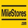 /images/logos/local/th_milestores.jpg