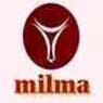 /images/logos/local/th_milma.jpg