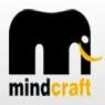 /images/logos/local/th_mindcraft.jpg