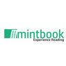 /images/logos/local/th_mintbook.jpg