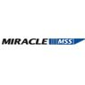/images/logos/local/th_miraclesoft.jpg