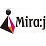 /images/logos/local/th_mirajinstrumentation.jpg