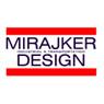 /images/logos/local/th_mirajkerdesign.jpg