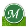 /images/logos/local/th_mithani.jpg