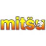/images/logos/local/th_mitsuindia.jpg
