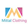 /images/logos/local/th_mittalclothing.jpg