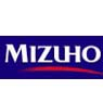 /images/logos/local/th_mizuhocbk.jpg