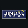 /images/logos/local/th_mjindalgroup.jpg
