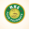 /images/logos/local/th_mkcfoodproducts.jpg