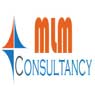 /images/logos/local/th_mlmconsultancy.jpg