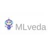 /images/logos/local/th_mlveda.jpg