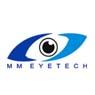 /images/logos/local/th_mmeyetech.jpg
