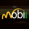 /images/logos/local/th_mobiindia.jpg