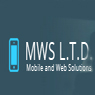 /images/logos/local/th_mobileandwebsolutions.jpg